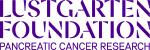 Annual Pancreatic Cancer Walk