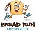 Third Annual Bread Run