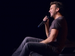 Dane Cook @ Radio City Music Hall, 9/14!