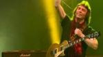 Steve Hackett: Genesis Revisited @ Beacon Theater 9/25!