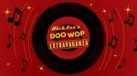 Fall Doo Wop Extravaganza @ NYCB Theater at Westbury 9/8