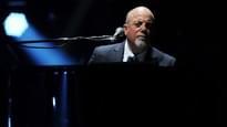 Billy Joel @ Madison Square Garden! 9/27/19