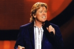Hot Autumn Nights – Herman's Hermits Starring Peter Noone with Special Guests The Association, Gary Lewis & The Playboys @ NYCB Theater at Westbury 9/14