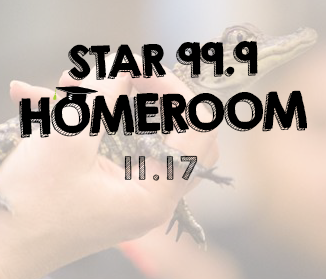 homeroom_326x279november