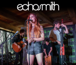 Star 99.9 Michaels Jewelers Acoustic Session with Echosmith