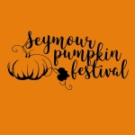 Join us at the Seymour Pumpkin Festival