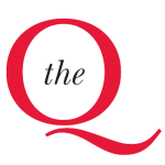 Enter to win tickets to shows at Quick Center for the Arts at Fairfield University