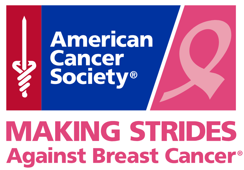 Making Strides Against Breast Cancer Fairfield County