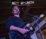 Star 99.9 Michaels Jewelers Acoustic Session with Matt Nathanson
