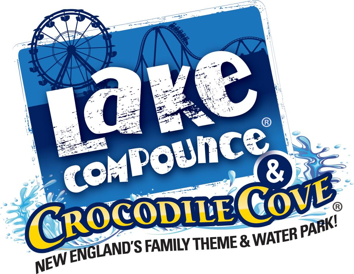 Enter to win Lake Compounce tickets!