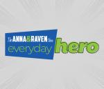 Star 99.9 Everyday Hero