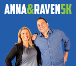 Anna & Raven 5K