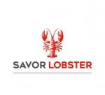 Savor Lobster