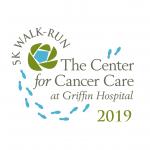 11th Annual Griffin Hospital 5k Walk Run