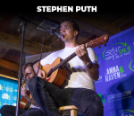 Star 99.9 Michaels Jewelers Acoustic Session: Stephen Puth