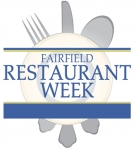 Enter to win a gift certificate from Fairfield Restaurant Week!