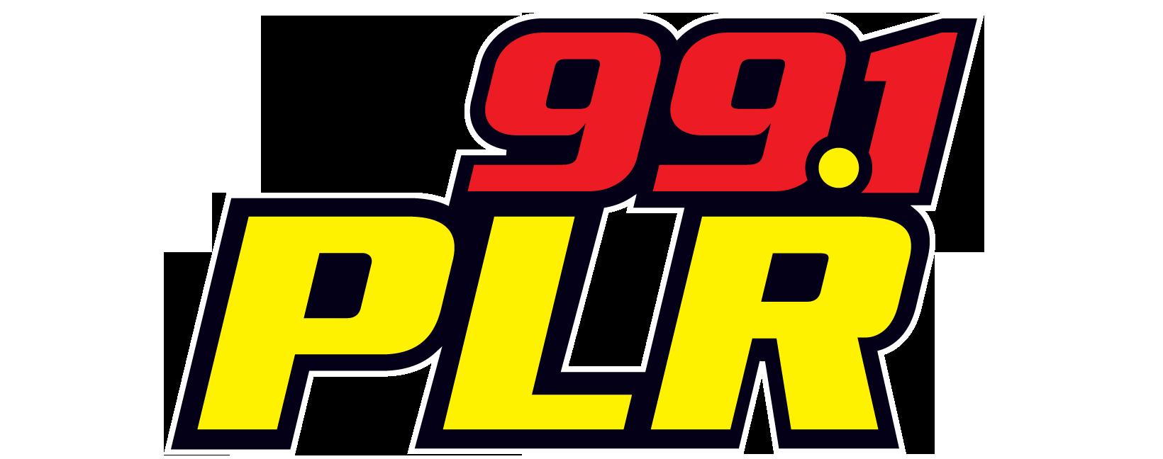 99 1 PLR – Whatever Rocks   99 1 PLR