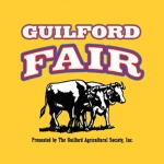 The Guilford Fair