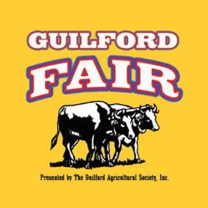guilford-fair
