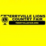 The Terryville Lions Country Fair