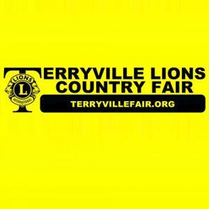 terryville-fair-500