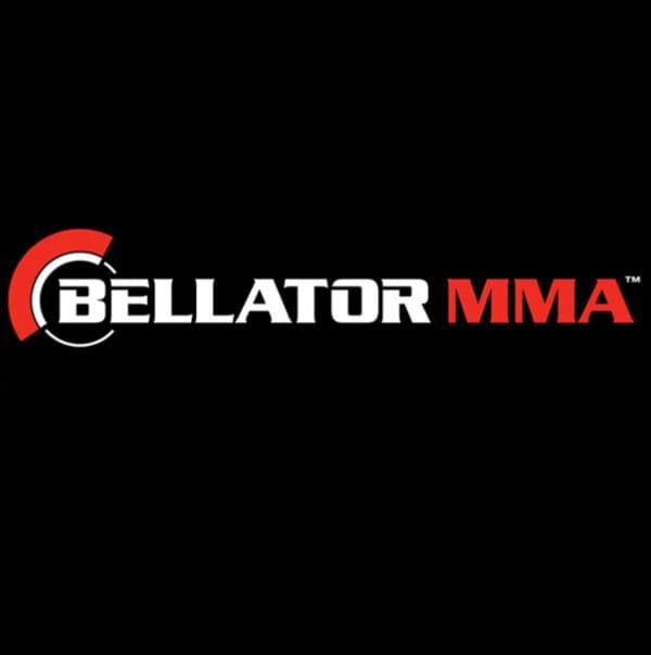 Enter to win: Bellator MMA at Mohegan Sun