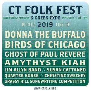 ct-folk-fest-2019