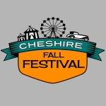 The Cheshire Fall Festival