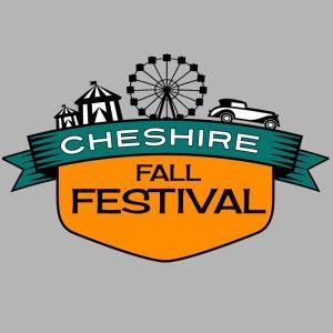 cheshire-fall-fest-600