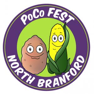 PoCo Fest - Logo-06 850KB