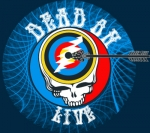 Enter to win: Dead On Live at The Palace in Stamford