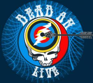 DeadOnLive
