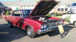 AJ's Car of the Day: 1965 Buick Skylark Gran Sport Hardtop