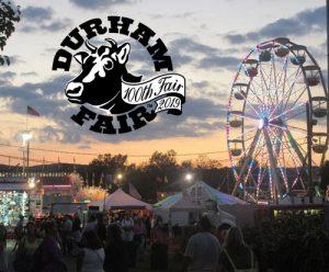 durham-fair-100
