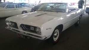 1967-Plymouth-Barracuda-convertible