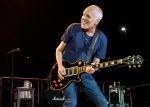 Win tickets to Peter Frampton's FINALE The Farewell Tour