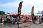 WATCH: Milford Oyster Festival