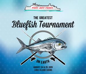 bluefishtournament1