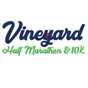 VINEYARD-HALF-MARATHON