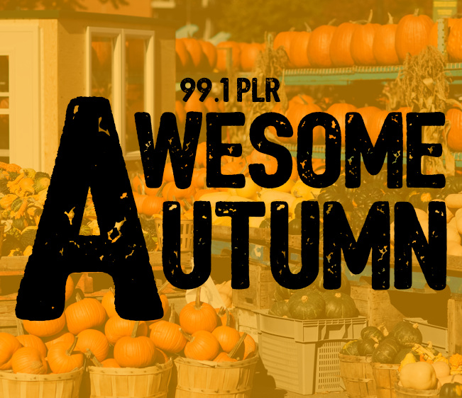 awesomeautumn_651x562