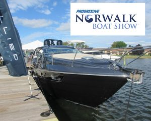norwalk-boat-show-pic