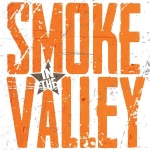 Smoke In The Valley 2019