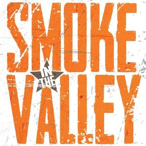 smoke-in-the-valley19