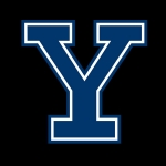 PLR Yale Football Tailgate Parties