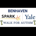 Benhaven SPARK / Yale Walk For Autism
