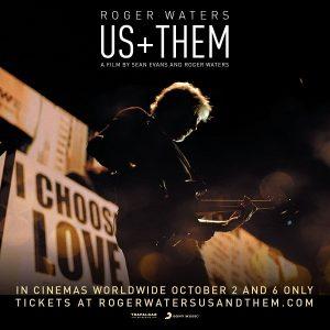 roger-waters-movie1