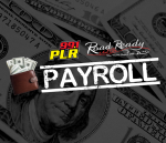 99.1 PLR Road Ready Used Cars Payroll