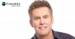 Enter to win: Brian Regan at Foxwoods