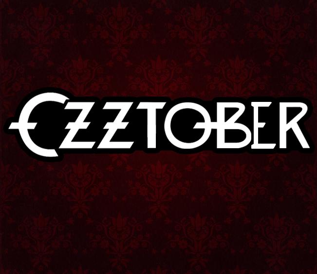 99.1 PLR Ozz-tober
