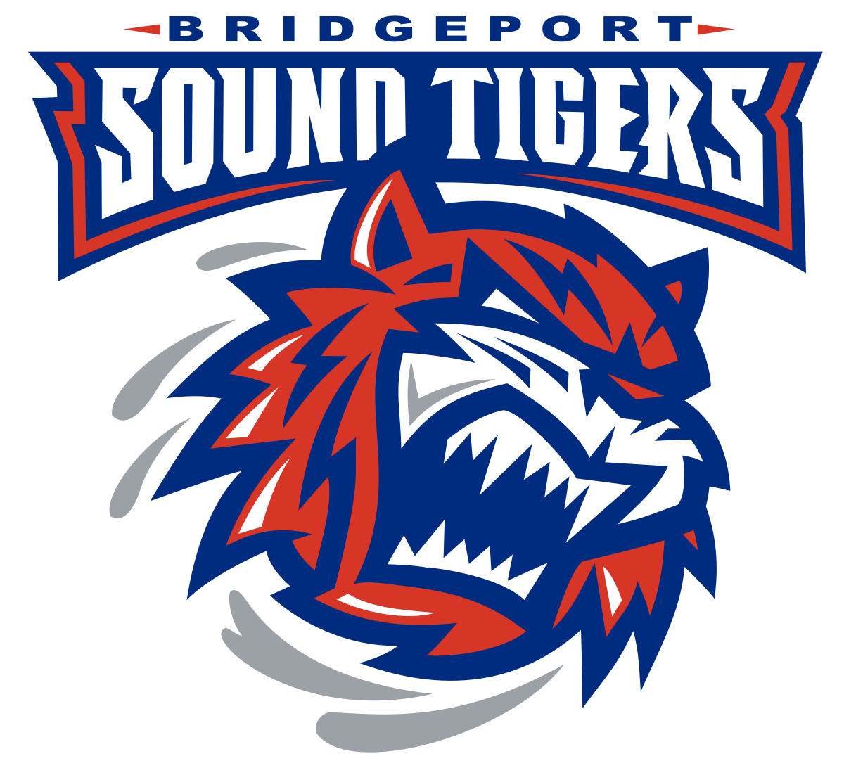 Win tickets to Opening Night of the Bridgeport Sound Tigers